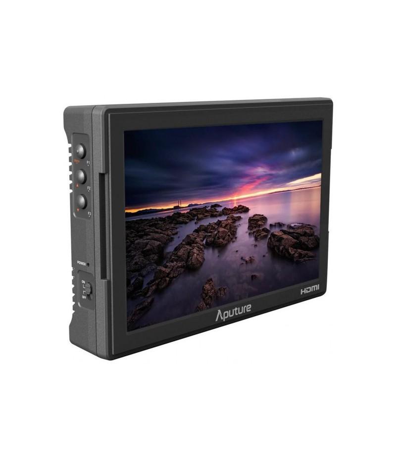 Aputure VS-5 Monitor