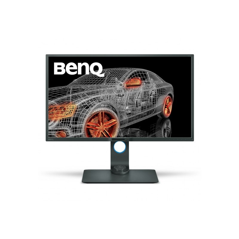 BenQ PD3200Q 32 inch Monitor