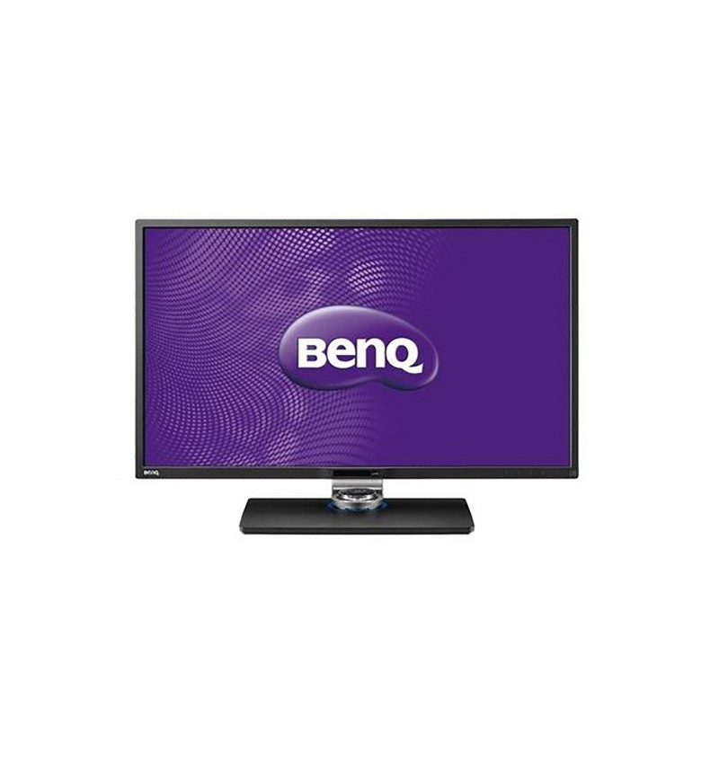 BenQ PV3200PT 32 inch 4K UHD Monitor