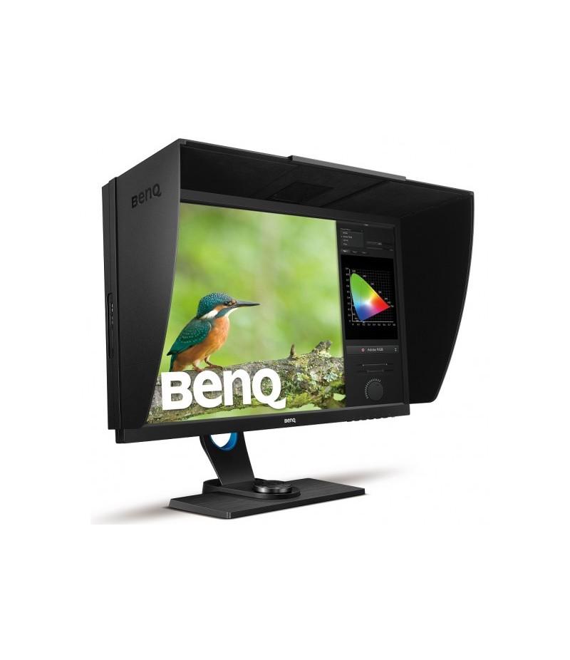 "BenQ SW2700PT 27"" Monitor"