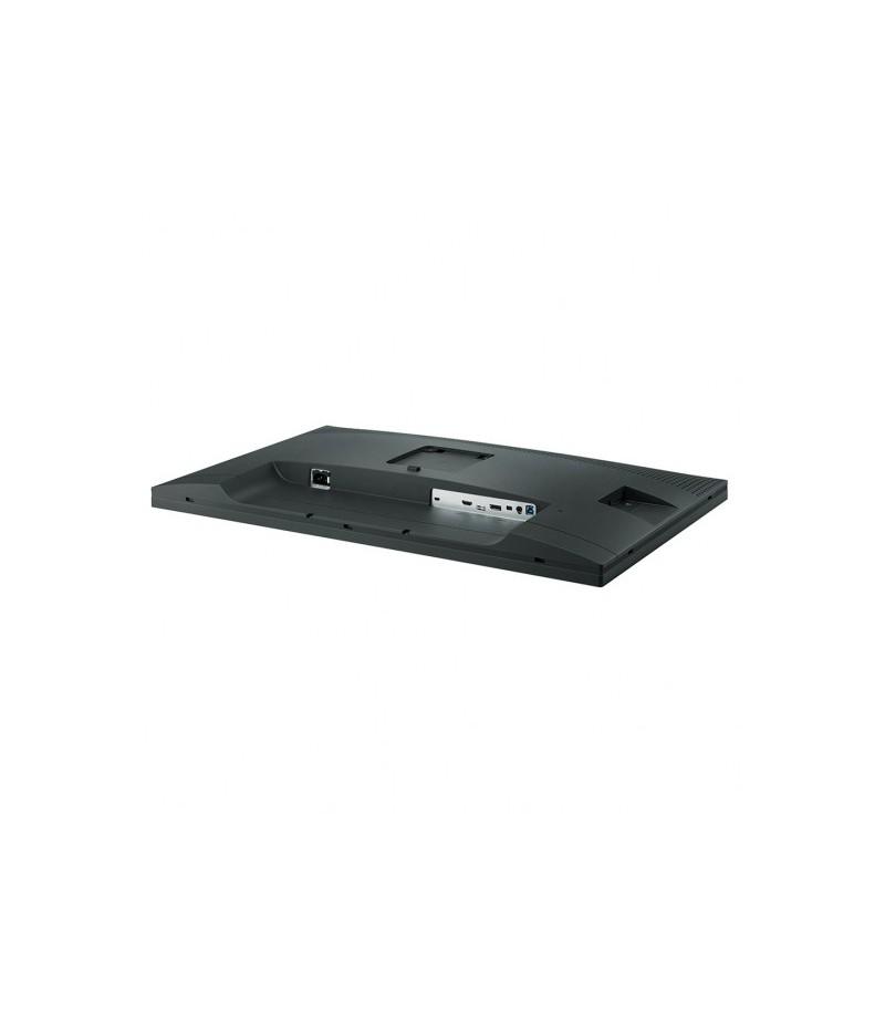 BenQ SW320 31,5 inch 4K UHD Monitor