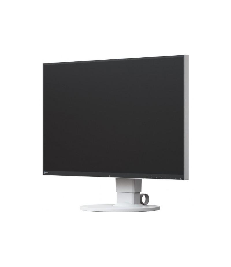 "Eizo FlexScan EV2750-WT 27"" Widescreen"