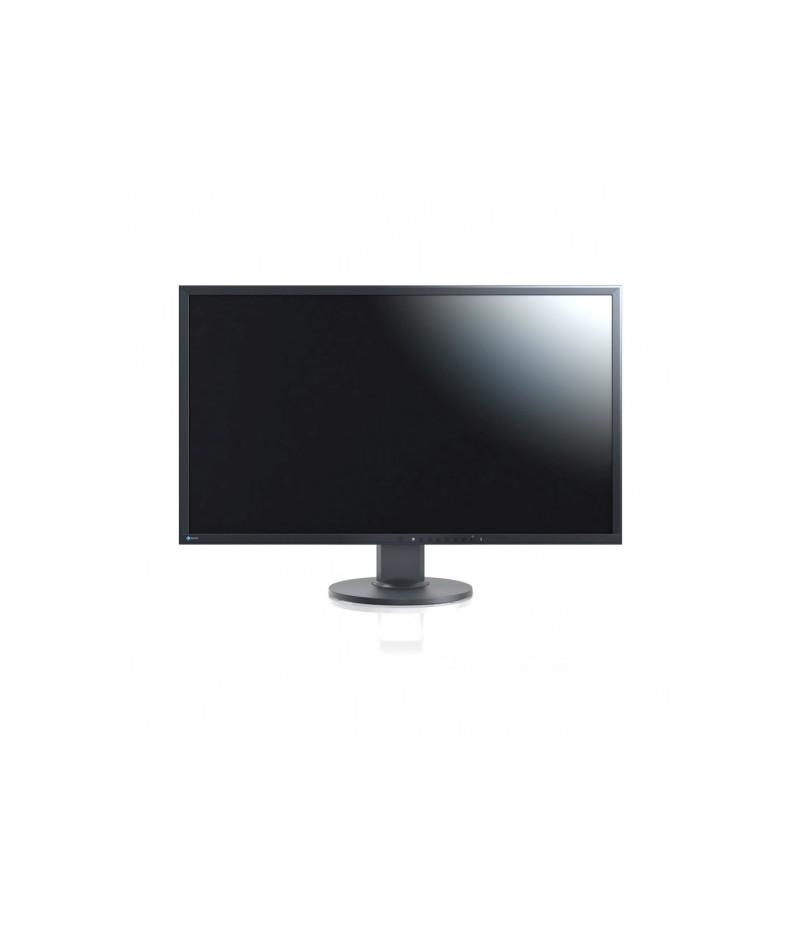 Eizo FlexScan EV3237-BK 32' Ultra HD 4K