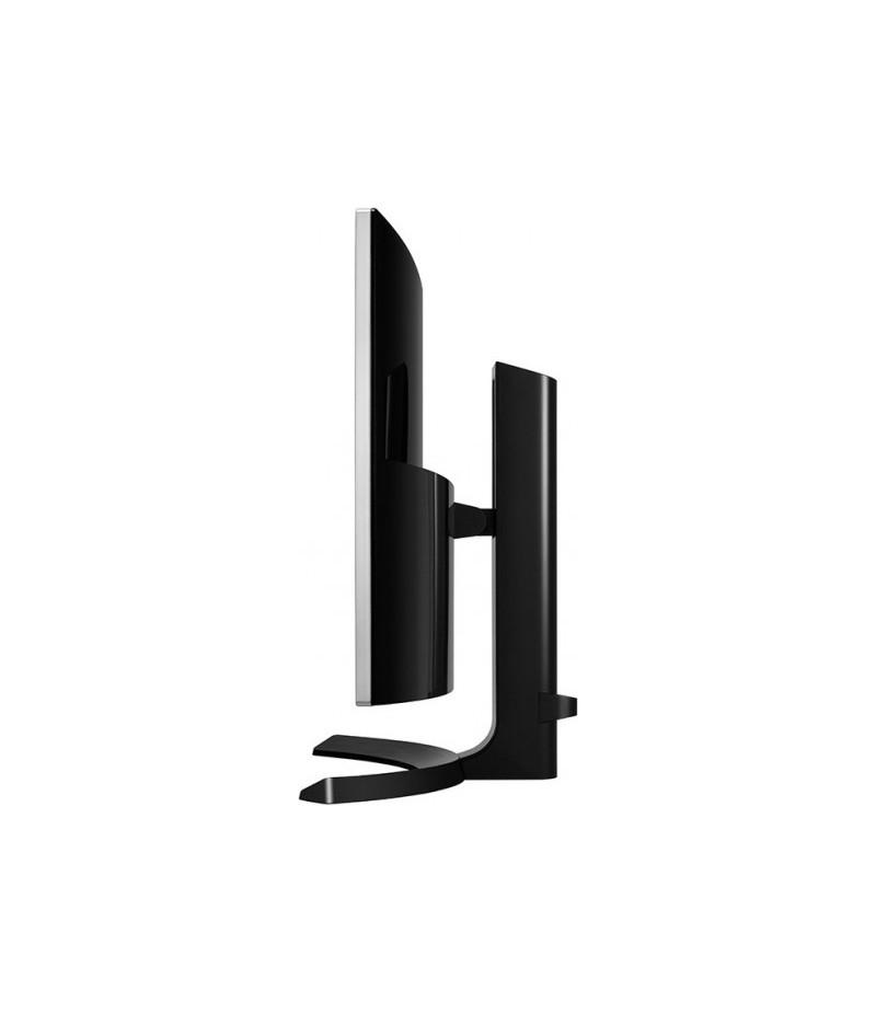 LG 34UC88-B 34 inch Ultra Wide Curved Monitor