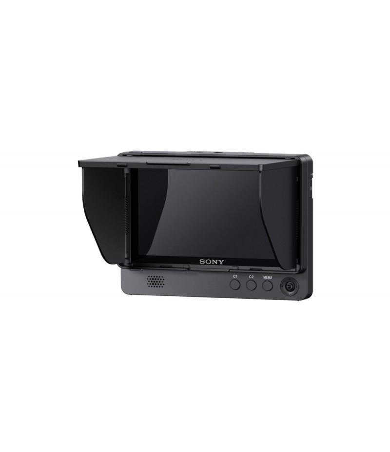 Sony CLM-FHD5