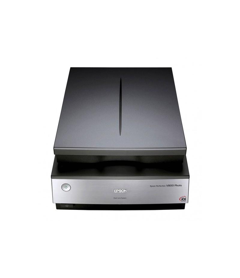 Epson Perfection V800