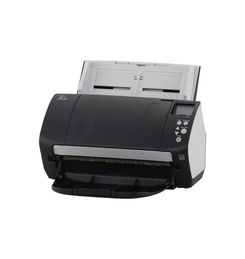 Fujitsu FI-7180 ADF A4 Scanner