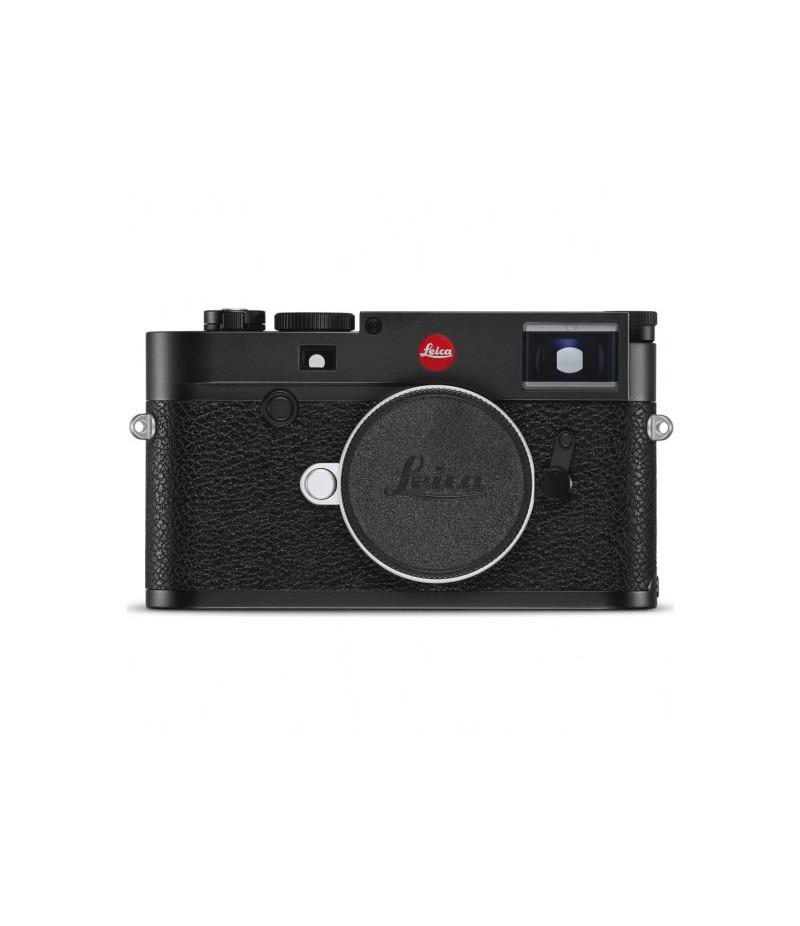 Leica M10 Body Black