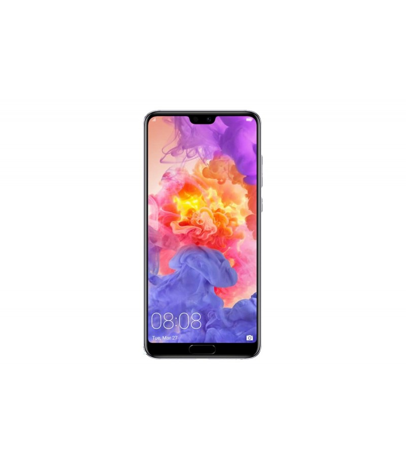 Huawei P20 Pro Dual SIM 128GB  Pink Gold