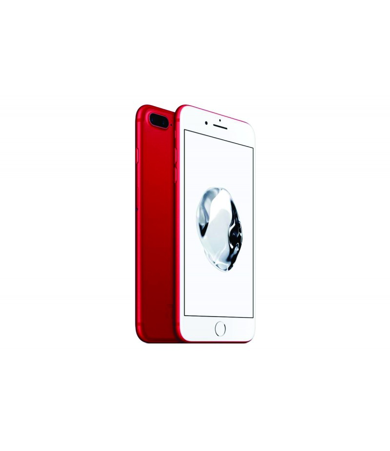 Apple iPhone 7 Plus 256GB RED - Special Edition