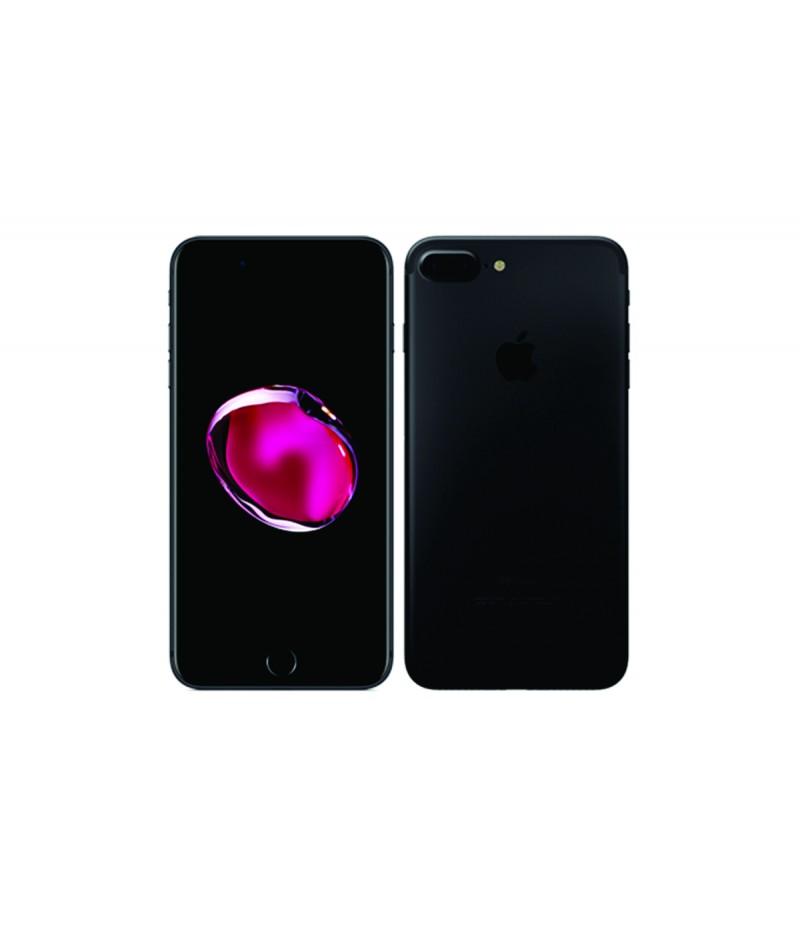 Apple iPhone 7 Plus 256GB Black