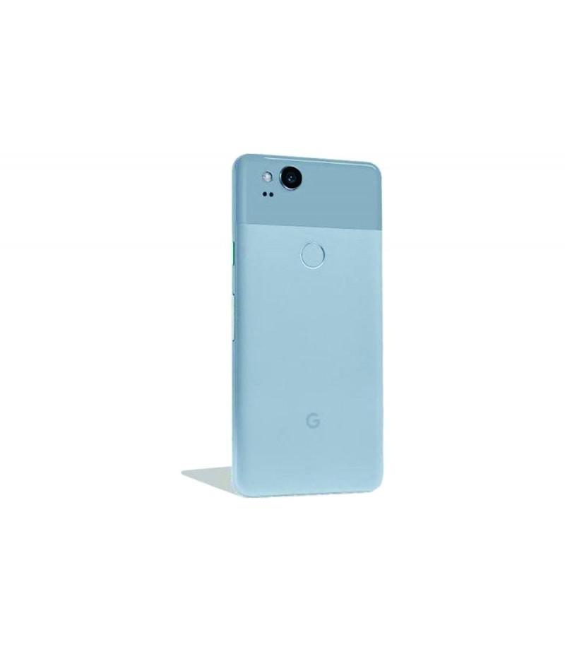 Google Pixel 2 64GB Kinda Blue
