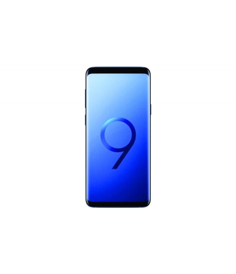 Samsung Galaxy S9+ 64GB  Coral Blue