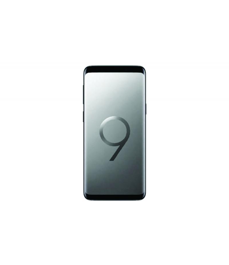Samsung Galaxy S9+ 64GB Titanium Grey