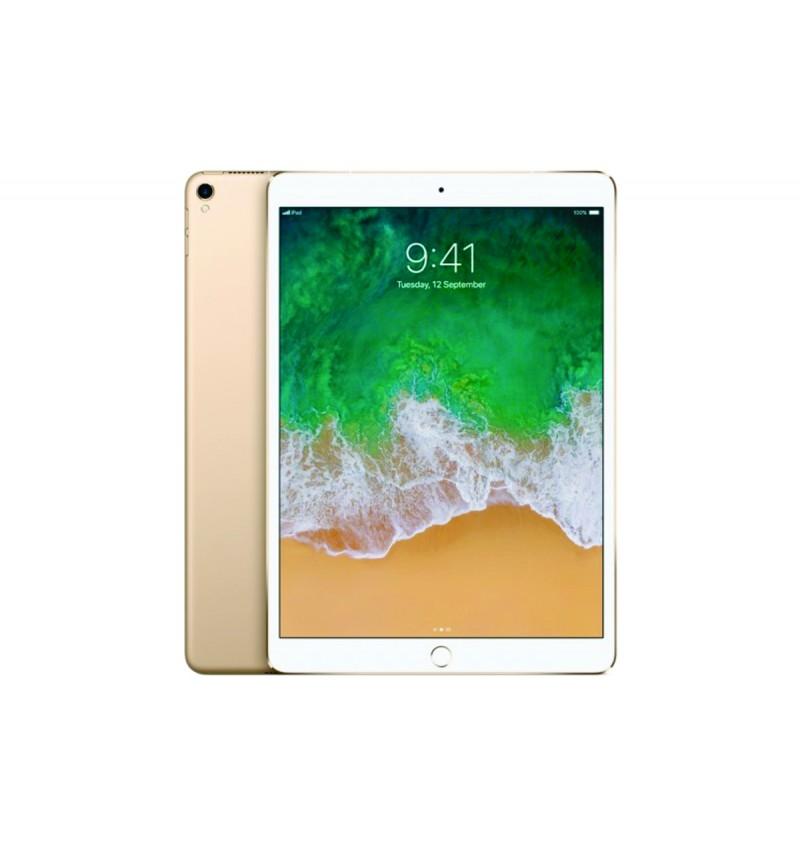 "Apple iPad Pro 512GB Wi-Fi Gold - 10.5"""