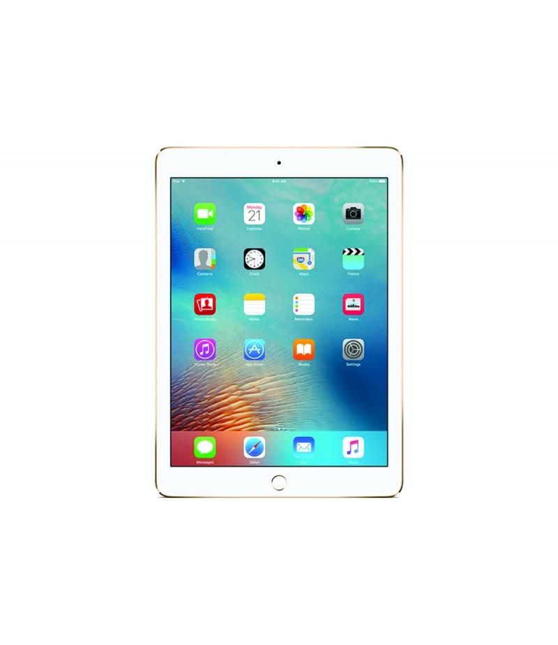 """Apple iPad Pro 512GB Wi-Fi Rose Gold - 10.5"""""""