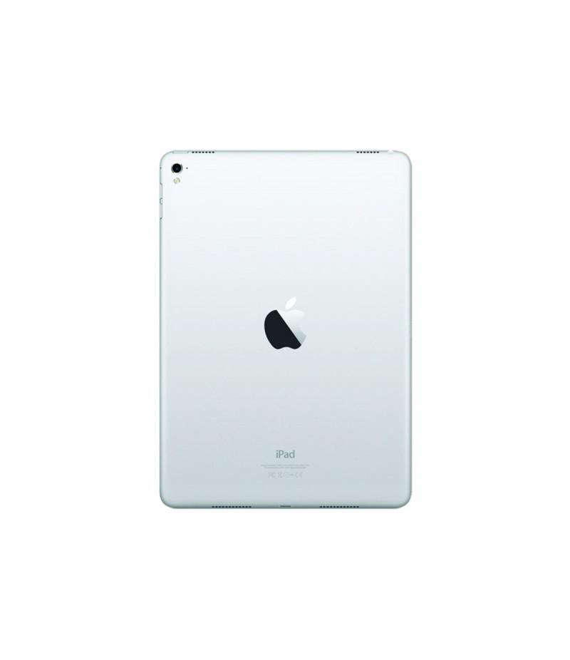 """Apple iPad Pro 512GB Wi-Fi Silver - 10.5"""""""