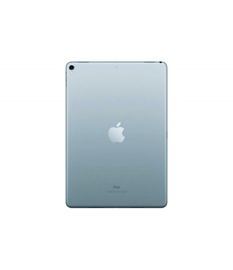 """Apple iPad Pro 512GB Wi-Fi Space Grey - 10.5"""""""