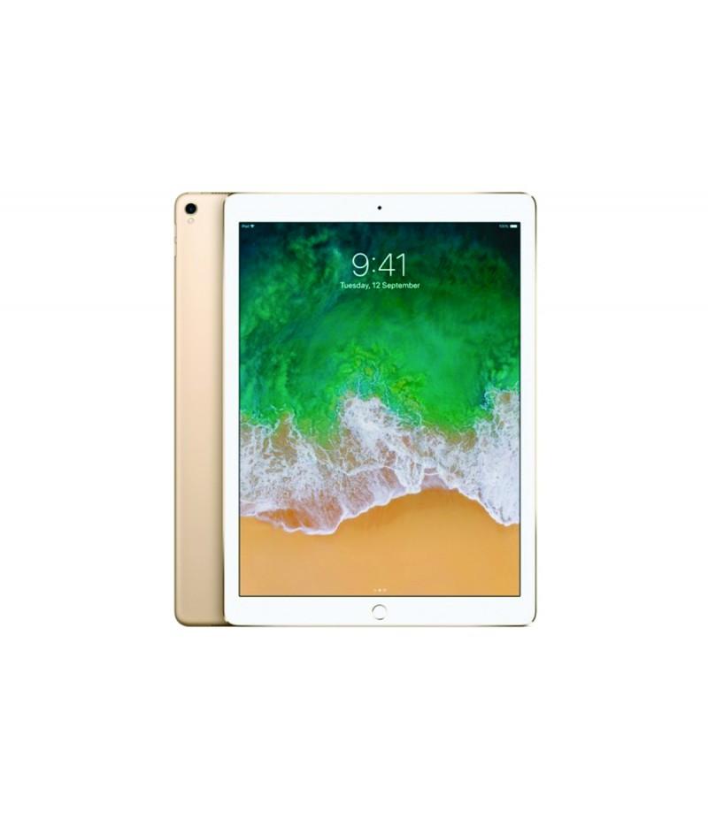 """Apple iPad Pro 512GB Wi-Fi Gold - 12.9""""  (2nd gen)"""