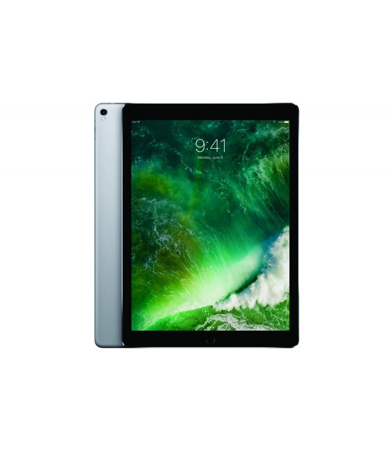 "Apple iPad Pro 512GB Wi-Fi Space Grey - 12.9""  (2nd gen)"