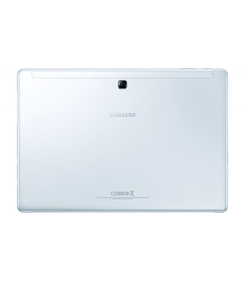 "Samsung Galaxy Book 12"" (128GB, 4G)"