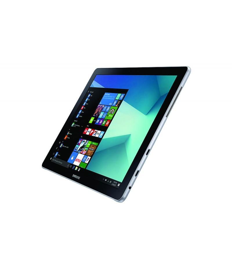 """Samsung Galaxy Book 12"""" (128GB, Wi-Fi)"""