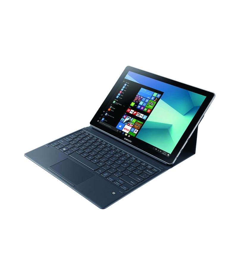 """Samsung Galaxy Book 12"""" (256GB, Wi-Fi)"""