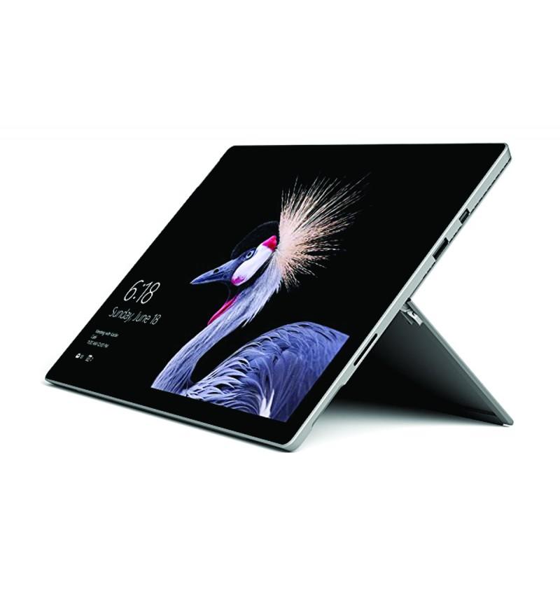 Microsoft Surface Pro 128GB, i5, 8GB RAM
