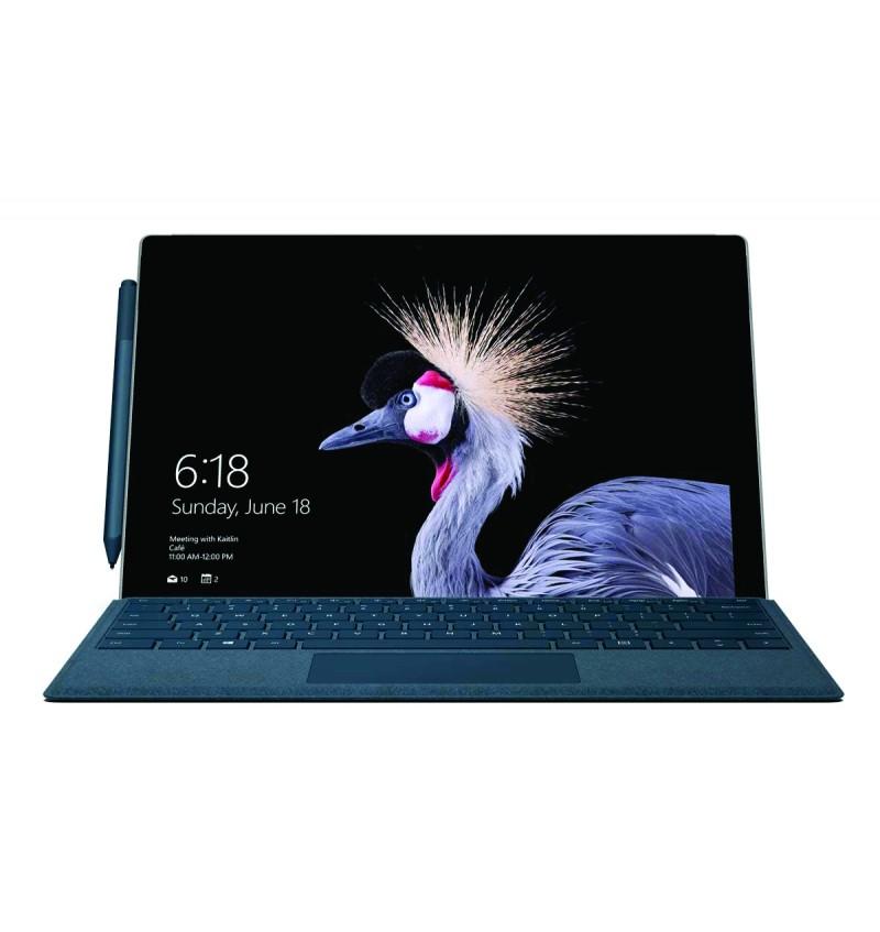 Microsoft Surface Pro 512GB, i7, 16GB RAM