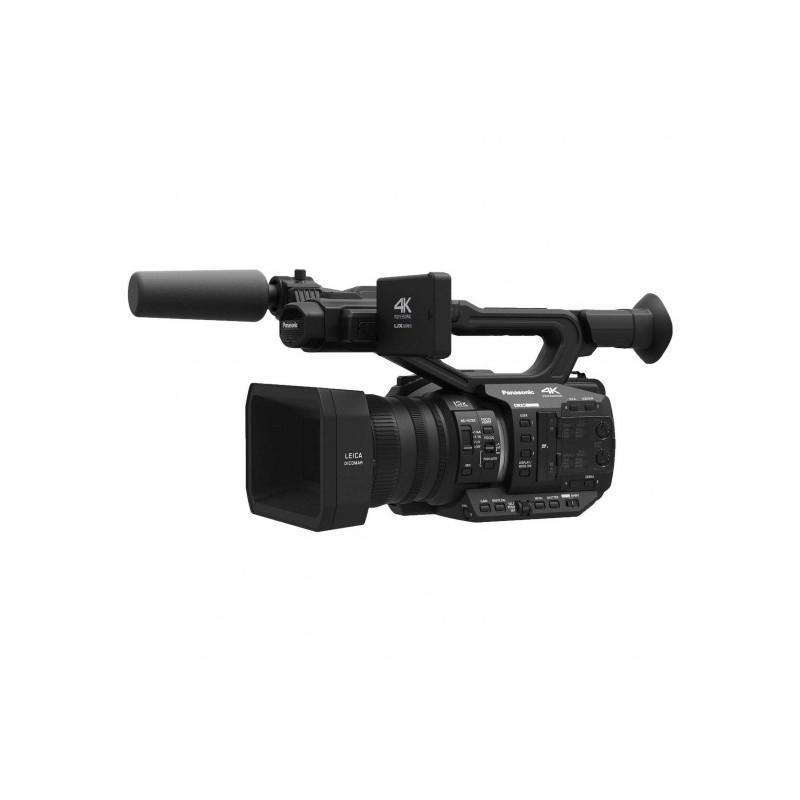 Panasonic AG-UX90 4K Camcorder