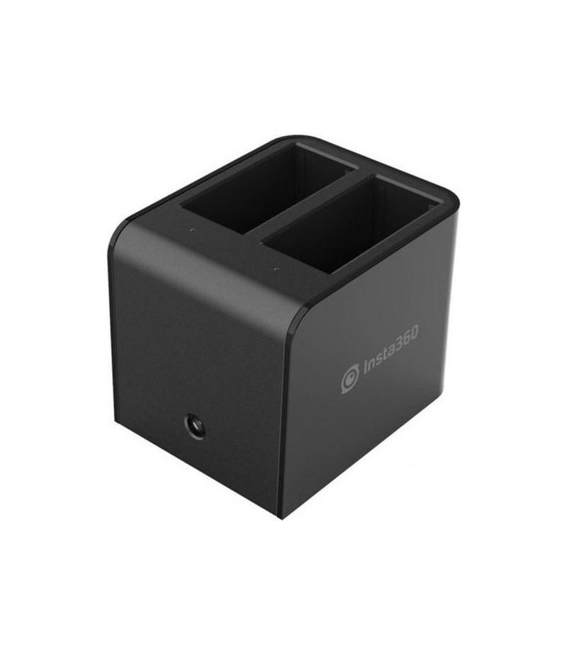 INSTA 360 Pro 8K Kit