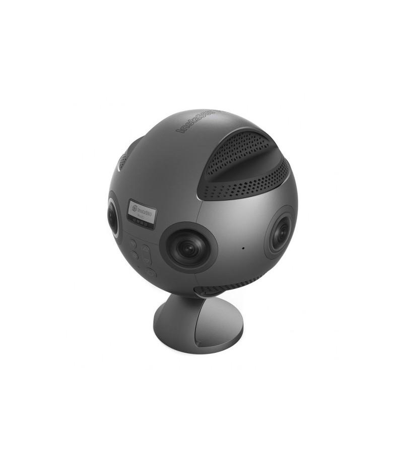 INSTA 360 Pro 8K