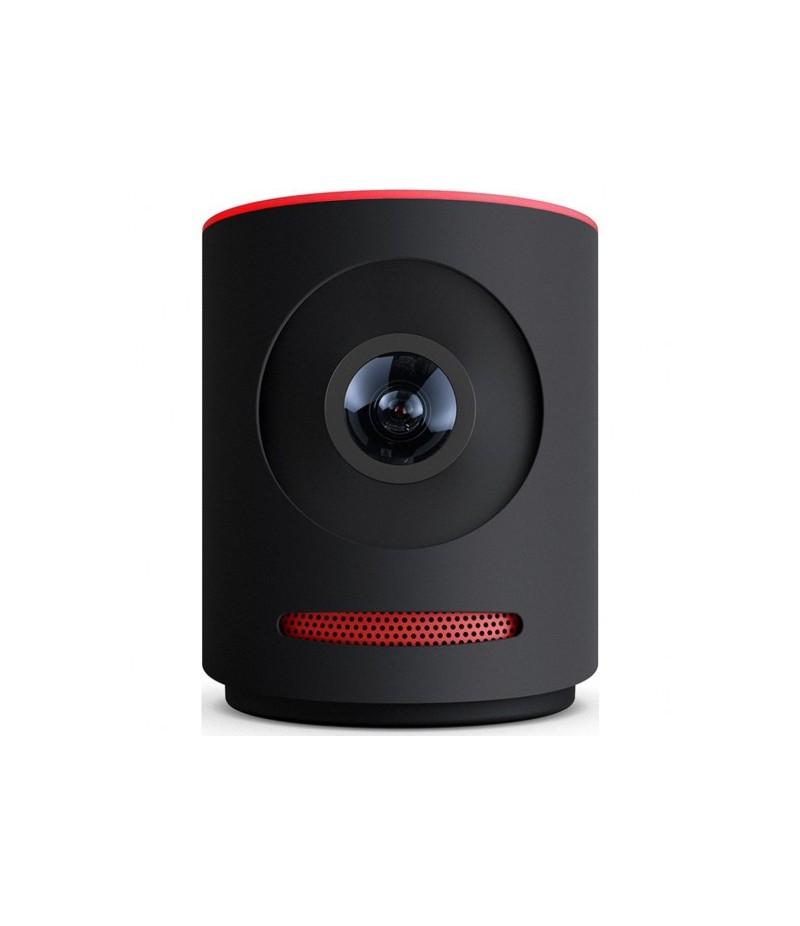 Mevo Livestream Camera