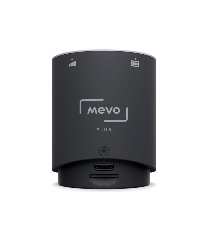 Mevo Plus Livestream Camera