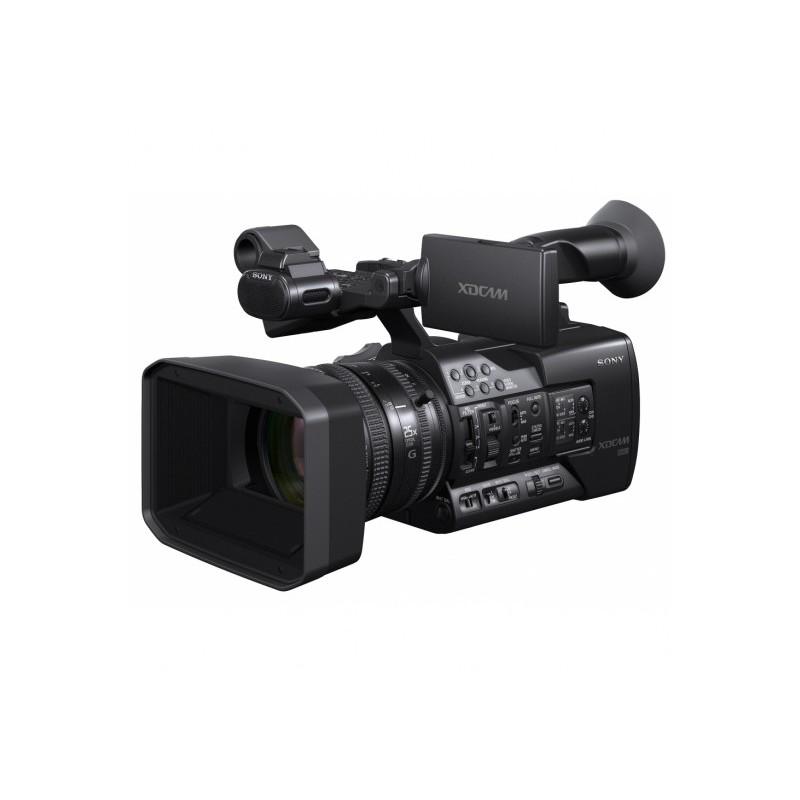 Sony PXW-X160 XDCAM